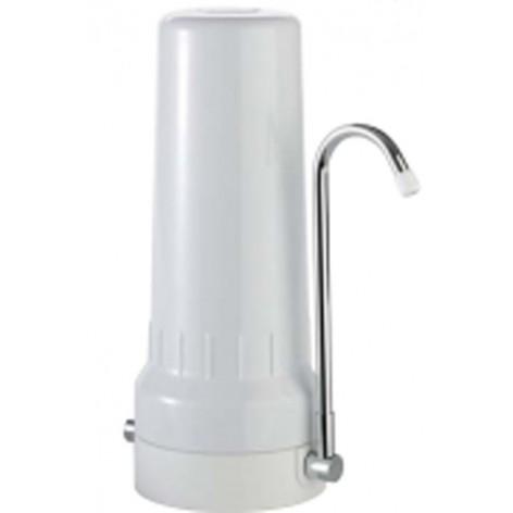 Συσκευή φίλτρου πάγκου Atlas με φίλτρο νερού Pb1 Matrikx