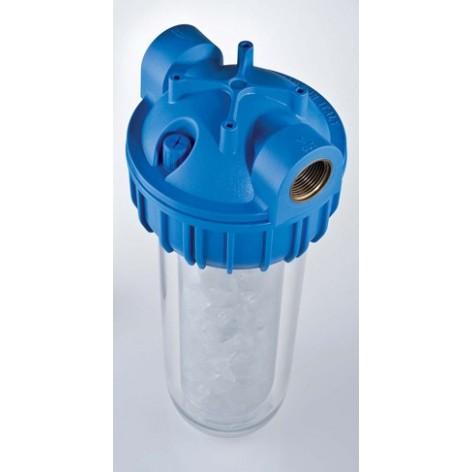 Φίλτρο κατά των αλάτων Dosaprop Senior 10SX Atlas για πόσιμο νερό