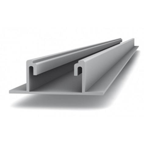 Προφίλ αλουμινίου K2 Speedrail 4.2m