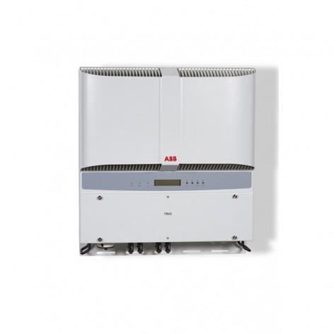 Inverter ABB PVI 12.5 OUT-TL-S