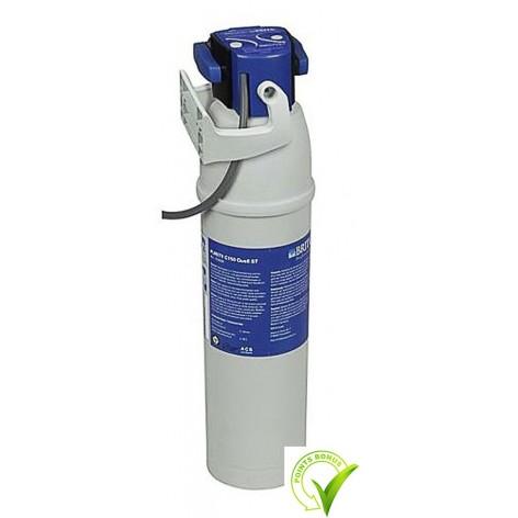 Φίλτρο νερού αφαίρεσης αλάτων Purity 150C BRITA