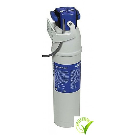 Φίλτρο νερού αφαίρεσης αλάτων Purity 300C BRITA