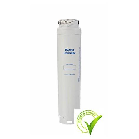 Φίλτρο ψυγείου Siemens Bosch Neff Ultra Clarity (740572)