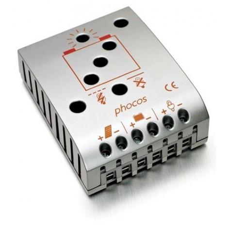 Ρυθμιστής φόρτισης CML05 Phocos