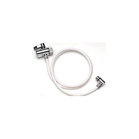 Συσκευή φίλτρου πάγκου DigiPure 9000s λευκή