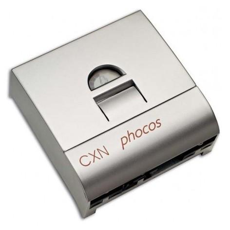 Ρυθμιστής φόρτισης CXN20 Phocos