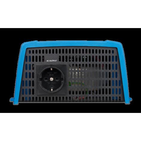 Μετατροπέας Phoenix 12/250 VE.Direct Victron