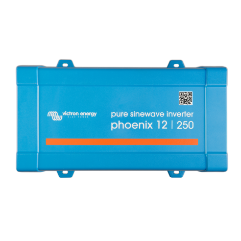 Μετατροπέας Phoenix 12/250 VE.Direct Victron