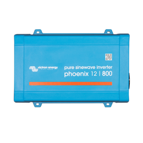 Μετατροπέας Phoenix 12/800 VE.Direct Victron