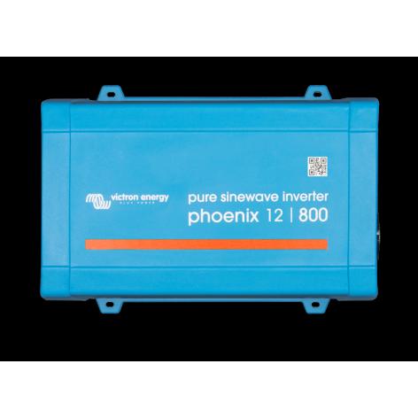 Μετατροπέας Phoenix 12/800 VE.Direct Victron