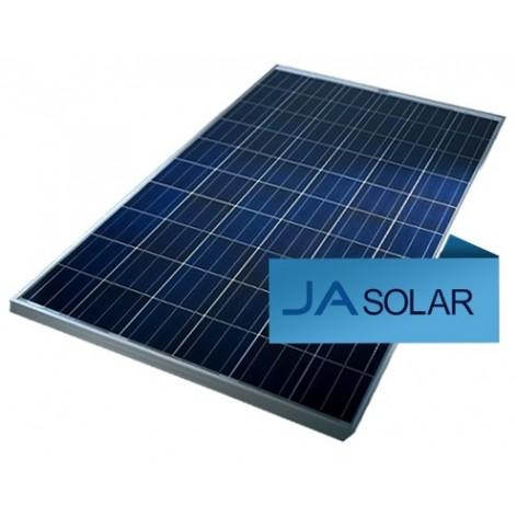 Φωτοβολταϊκό πάνελ JAP6-60 275/4BB JA SOLAR