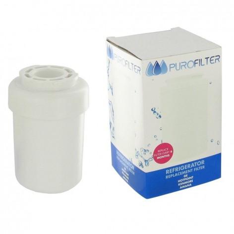 Φίλτρο ψυγείου MWF Purofilter για General Electric
