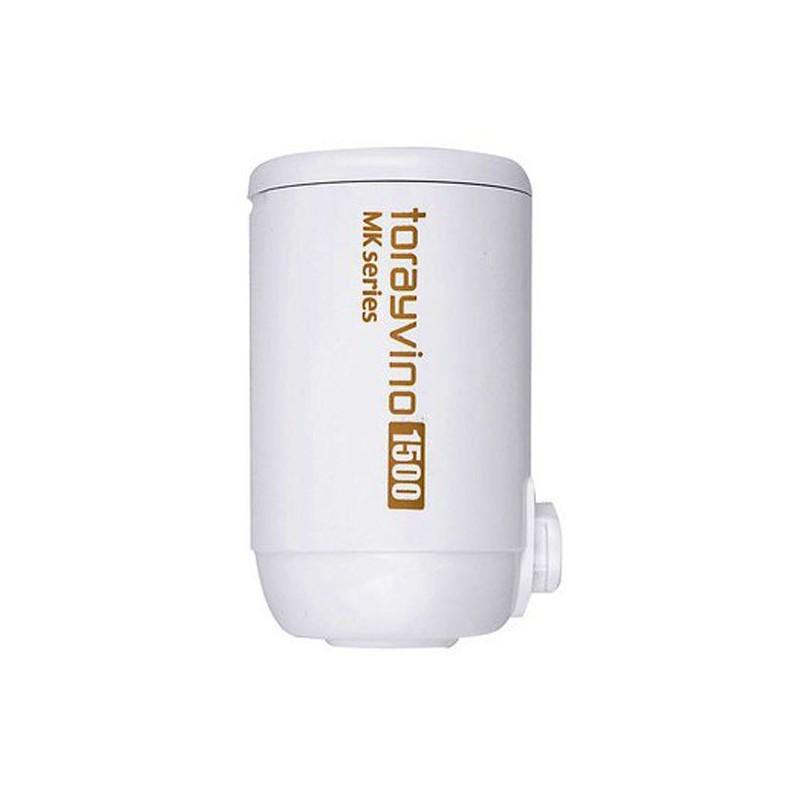 Ανταλλακτικό φίλτρο νερού βρύσης Torayvino MKC-EG