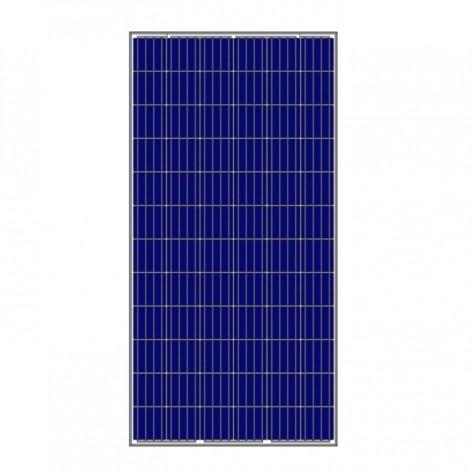 Φωτοβολταϊκό πάνελ AS-6P30 280Wp Poly Amerisolar