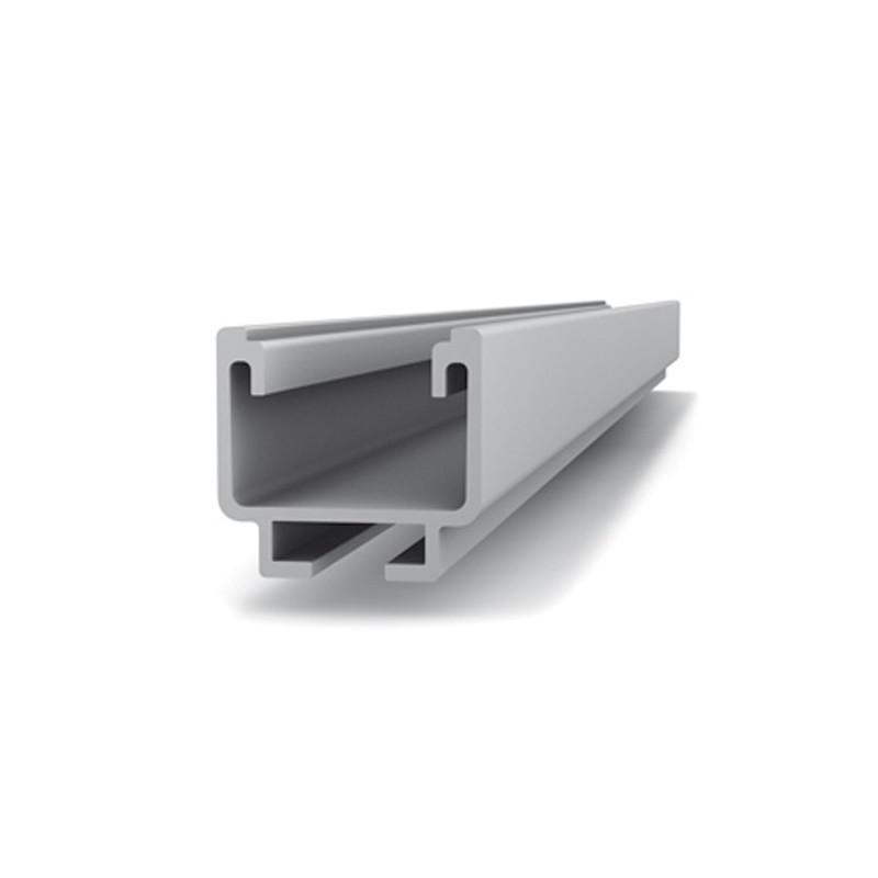 Προφίλ αλουμινίου K2 Lightrail 5.4m