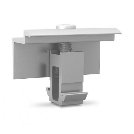 Τελικός συγκρατητής MiniRail-end set K2 System