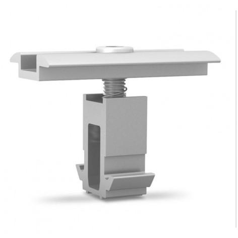 Ενδιάμεσος συγκρατητής Minirail-mid set K2 System