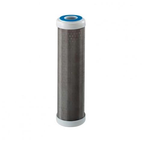 Φίλτρο ιζημάτων ανοξείδωτη πλενόμενη σήτα RA 10'C SX