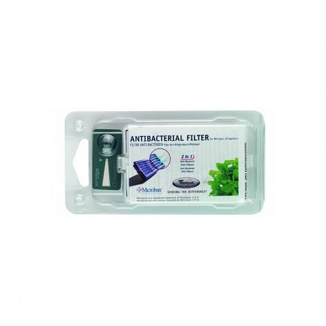 filtro-osmon-whirlpool-microban