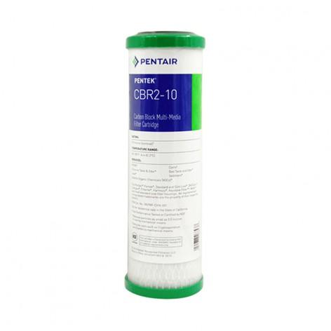 Pentek-CBR2-10