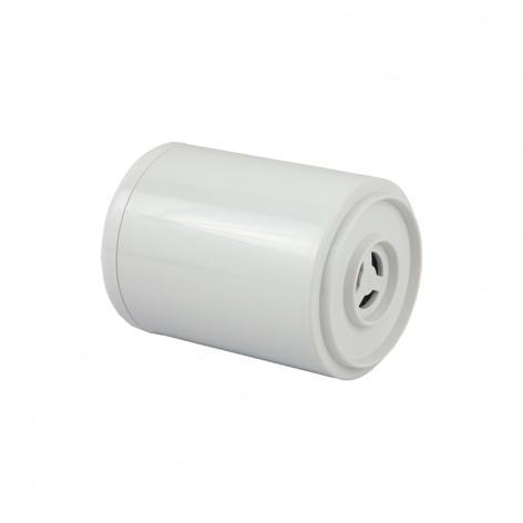 Puricom-antallaktiko-filtro-mpaniou
