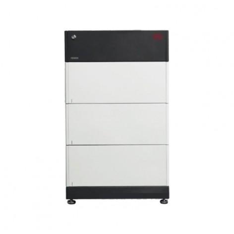 Battery box HVS 7.7 BYD