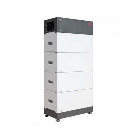 Battery Box HVM 11 BYD