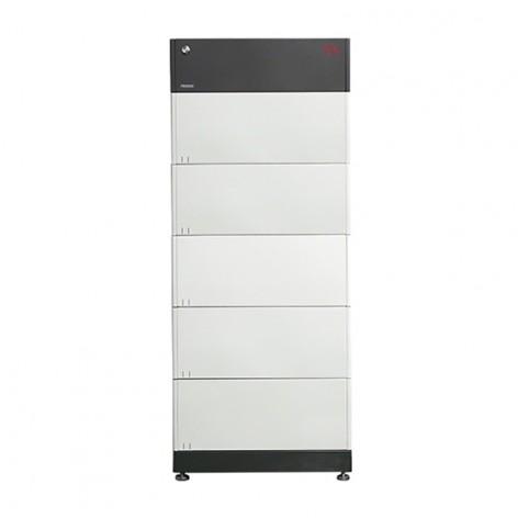 Battery Box HVM 13.8 BYD