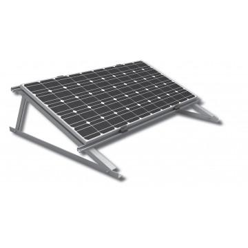 Βάσεις Στήριξης Φωτοβολταϊκών