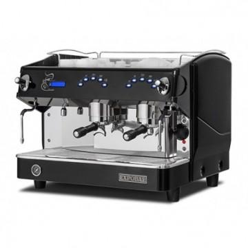 Προστασία Μηχανών Espresso