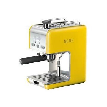 Μηχανές Espresso - Βραστήρες