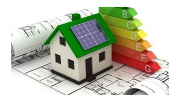 Προϋποθέσεις για εγκατάσταση Φωτοβολταϊκών με το νέο πρόγραμμα Εξοικονομώ-Αυτονομώ